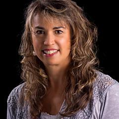 Vivian Casey-Kleinfelter - Artist