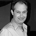 Vlad Bubnov