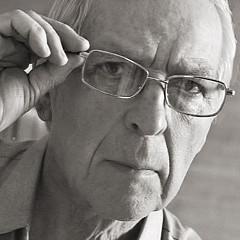 Vladimir Kholostykh