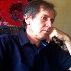 Vladimir Vlahovic - Artist