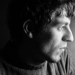 Vladyslav Kazakov - Artist