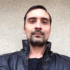 Volodymyr Horbovyy