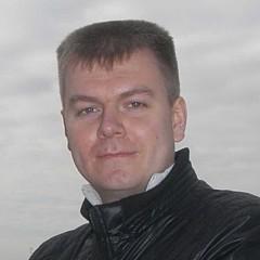 Vyacheslav Isaev