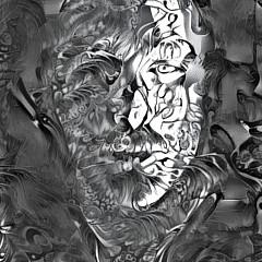 Wade Snider - Artist