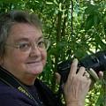 Wanda Jesfield
