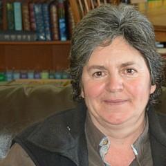 Wanda Nuttall