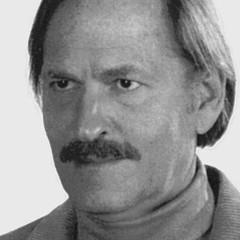 Warren Furman