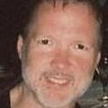 Kevin  Harding