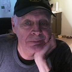 Wayne Bonney - Artist