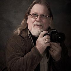 Wayne Denmark