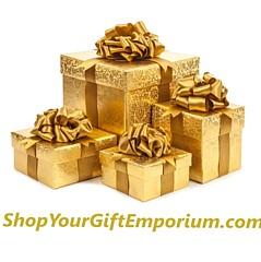 Your Gift Emporium