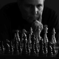 Wayne Letsch - Artist