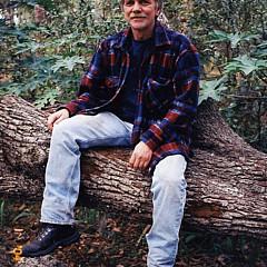 Wayne Ritt - Artist