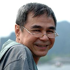 Weerapong Chaipuck - Artist