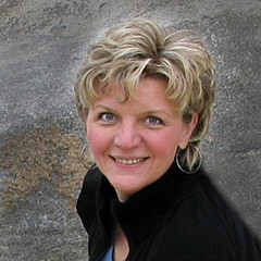 Venetta Archer