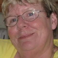 Wendy Brunell