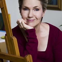 Wendy Froshay - Artist