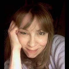Wendy Marelli