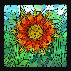 Wendy Rickwalt - Artist