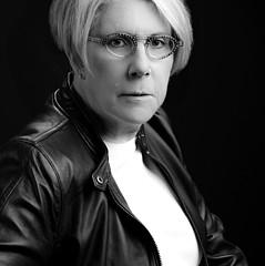 Wendy Seagren