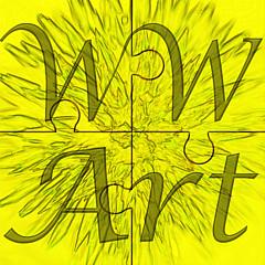 Wendy Wilton - Artist