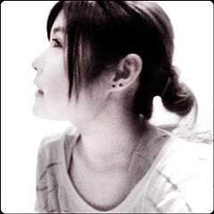 Wenna Pang