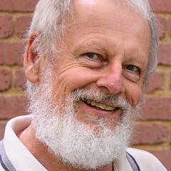 Werner Padarin