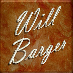 Will Barger