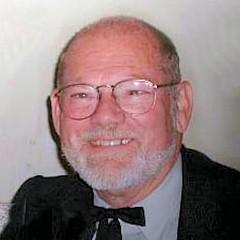 William H RaVell III - Artist