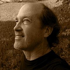 William Van Doren