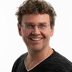 Wim Slootweg - Artist