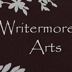 Writermore Arts