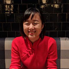 Xiao Zeng