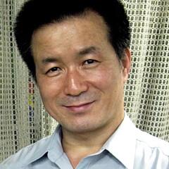 Yoo Choong Yeul - Artist