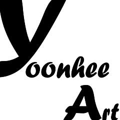 Yoonhee Ko - Artist