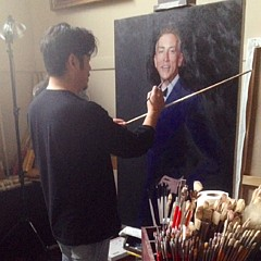 Yoshi Mizutani