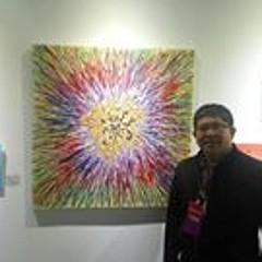 Yong-shing Sin - Artist