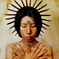 Yuko Ishii