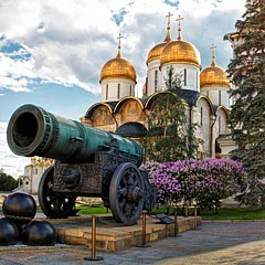 Yury Shpirny - Artist