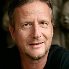 Yves Rubin
