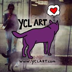 Yvonne Lozano - Artist