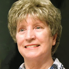 Zelma Hensel