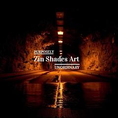 Zin Shades
