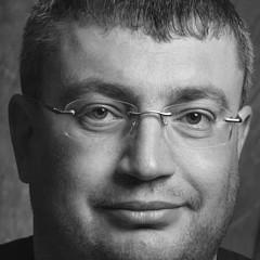 Zoriy Fine