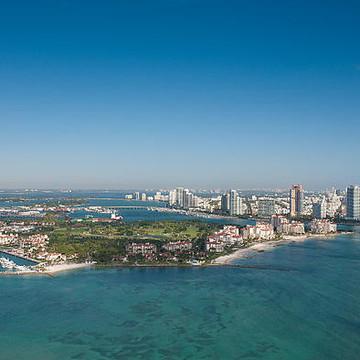 Florida Landscapes Collection