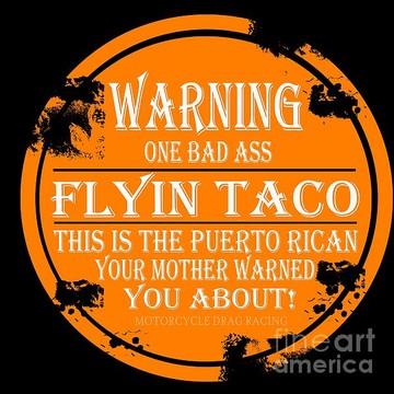 Flyin Taco Collection