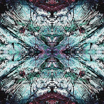 Patterns & Abstract Design Collection