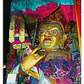 Vaishravnna - God Of Wealth Lord Jambala    Collection