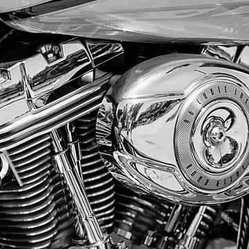 00 Black&WhitePhotography 00 Collection