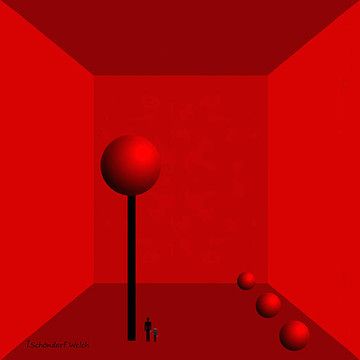 029 Minimalistic Art Collection